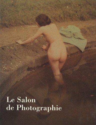 Le Salon de Photographie : Les Ecoles Pictorialistes En Europe et Aux Etats-Unis Vers 1900: Musee ...
