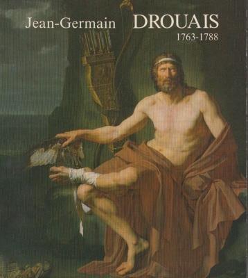 Jean-Germain Drouais 1763-1788