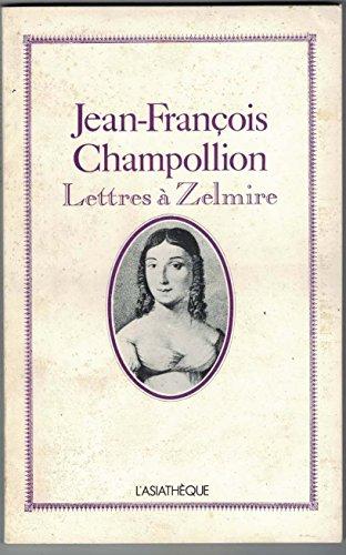 9782901795209: Lettres à son frère : 1804-1818