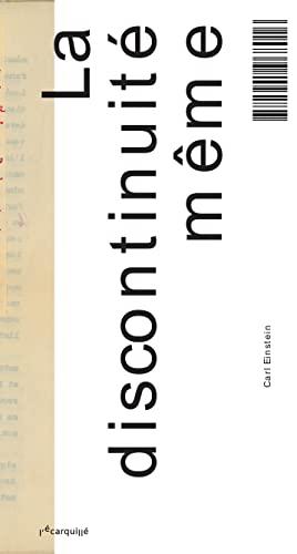 9782901968016: Lip au feminin: [notre passion c'est la lutte] (Collection Points chauds ; 7) (French Edition)
