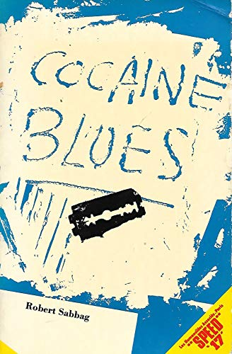 9782902123681: Coca�ne blues (Speed 17)