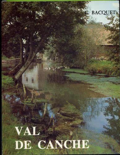 9782902130047: Val de Canche (French Edition)