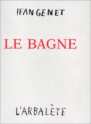 9782902375424: Le Bagne