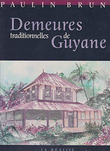Librairie les flamboyants abebooks for Les demeures traditionnelles