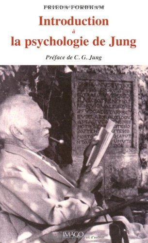 9782902702299: Introduction à la psychologie de Jung