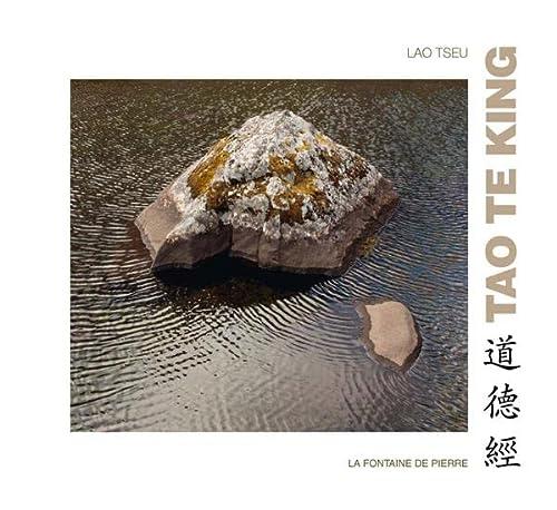 9782902707447: Tao Te King