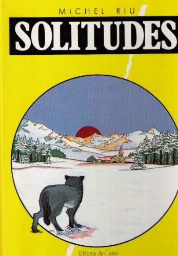 9782902748020: Solitudes