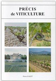9782902771011: Pr�cis de viticulture...