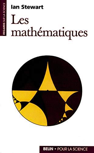 9782902918713: Les Mathématiques