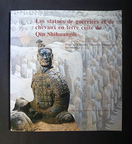 9782902923076: Paris, Bretagne, Iran: Itineraire d'un peintre (French Edition)
