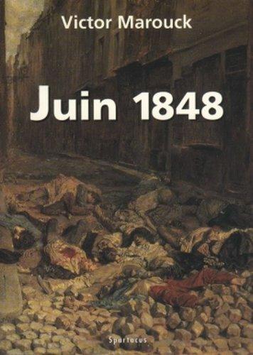 9782902963379: juin 1848