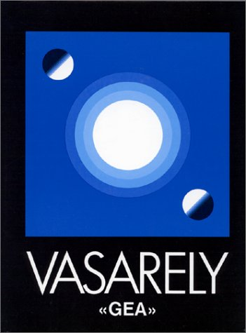 GEA: VASARELY