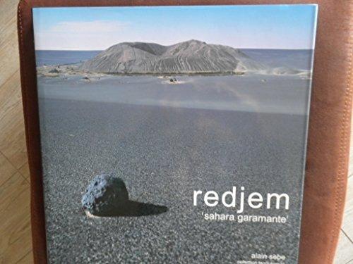 9782903156138: REDJEM ET TOUKNOUT. 2 volumes, Edition 1996