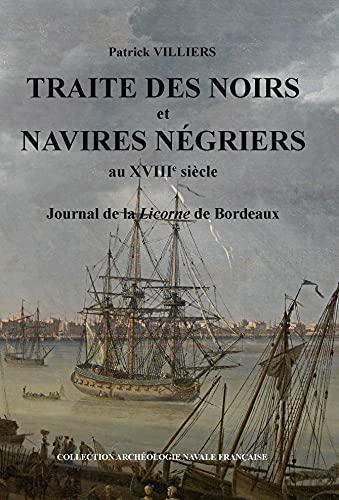 Les vaisseaux de 74 à 120 canons: Jean BOUDRIOT, Hubert