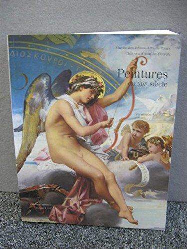 9782903331139: Peintures du XIX siecle tome II