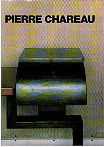 Pierre Chareau : Architecte-meublier, 1883-1950: Marc Vellay, Kenneth