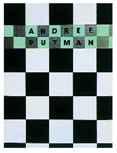 Andrée Putman: F.O. Rousseau