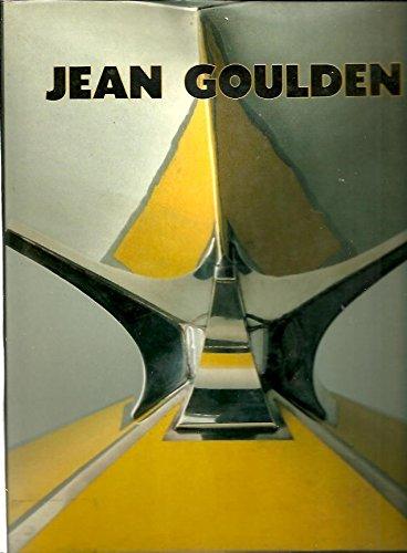 9782903370497: Jean Goulden