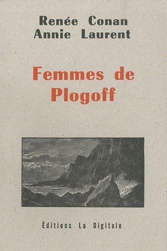 9782903383879: Femmes de plogoff