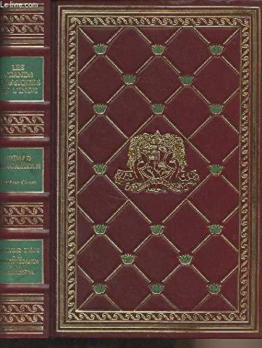 Srimad Bhagavatam, First Canto (Part One -: A. C. BHAKTIVEDANTA