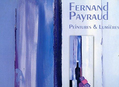 9782903420253: Peintures & lumières