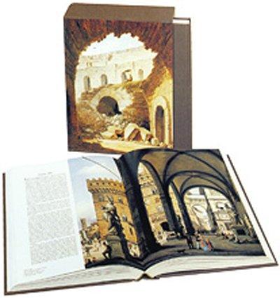 9782903656270: Voyages en Italie de Stendhal (Rome, Naples et Florence et Promenades dans Rome) illustrés par les peintres du Romantisme