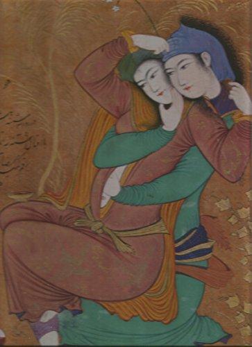 9782903656300: Orient: Mille ans de poésie et de peinture
