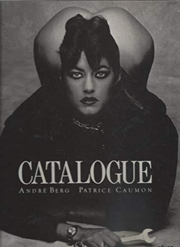 9782903800017: Catalogue du cuir et du caoutchouc