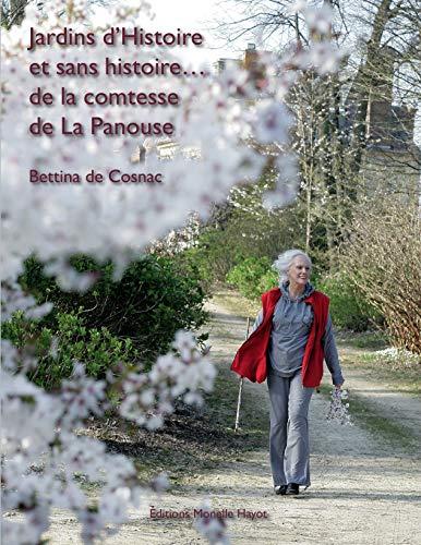9782903824877: Jardins d'histoire et sans histoire