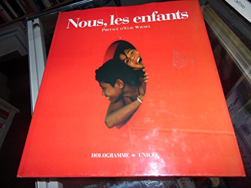 nous, les enfants (2903826366) by Collectif