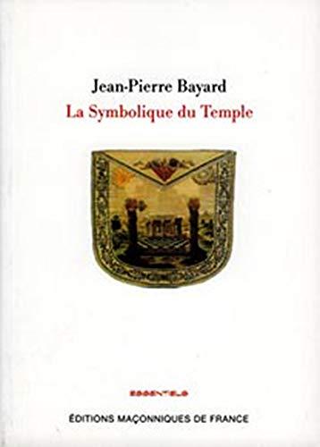 9782903846312: Francs-Maçons du Grand Orient de France (French Edition)