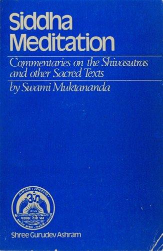 9782903915124: Le nectar du chant : Ashrams de méditation siddha