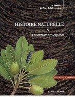Histoire Naturelle & Evolution Des Espèces (La Réunion, Le Piton De La Fournaise)...