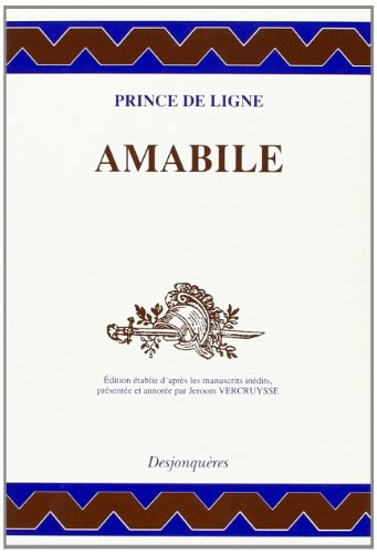 Amabile: Collectif