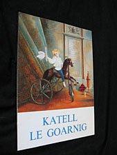 9782904342042: Katell Le Goarnig