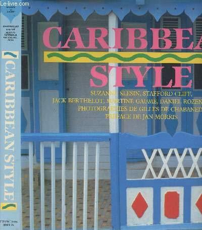9782904373008: Kaz antiyé jan moun ka rété =: Carribean popular dwelling