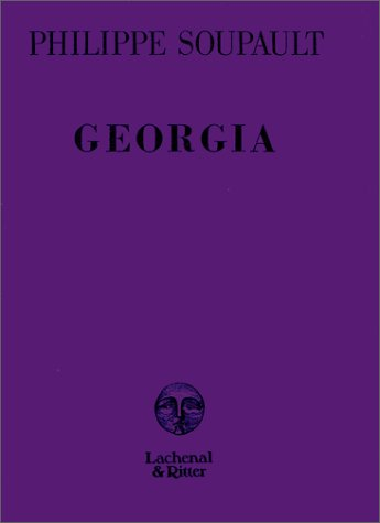 9782904388064: Georgia