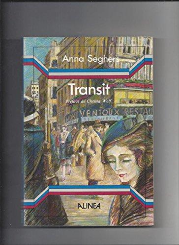 9782904631207: Transit