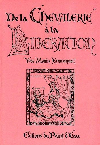 9782905070111: Gauvain et le chevalier vert: Manuscrit anglais du XIVe s