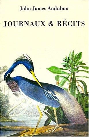 9782905158628: JOURNAUX ET RECITS. Coffret 2 volumes