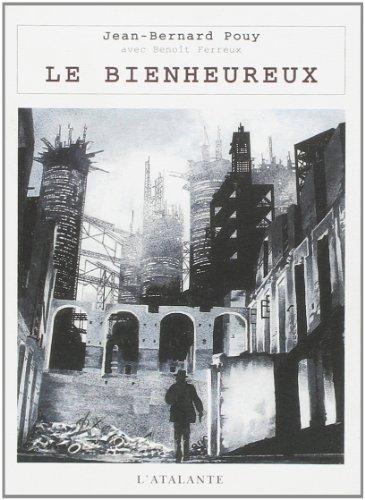 9782905158888: Le Bienheureux