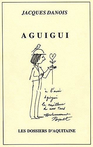 9782905212115: Aguigui