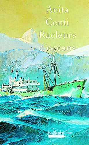 9782905292513: Racleurs d'océans