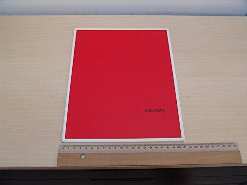 9782905325037: Noël dola catalogue de l'expositon galerie de la villa