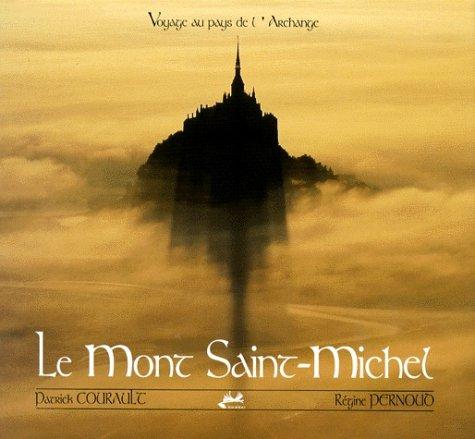 Voyage Au Pays de L'Archange: Le Mont: Unknown