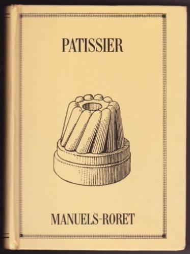 9782905388087: Nouveau manuel complet du pâtissier : Ou Traité complet et simplifié de la pâtisserie de ménage, de boutique et d'hôtel