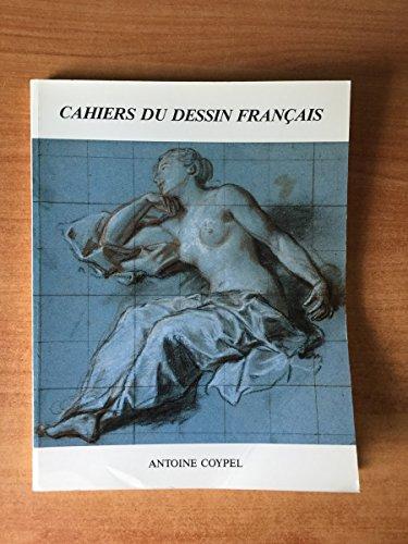 GASPARD DUGHET (1615-1675) - CAHIERS DU DESSIN: MARCO CHARINI