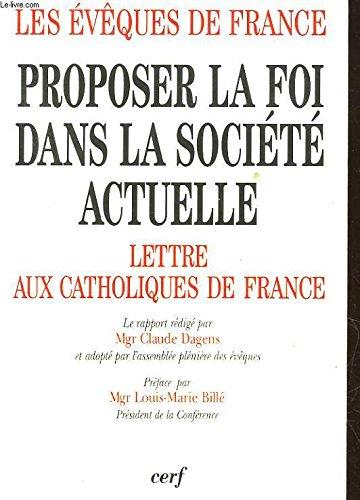 9782905821157: LA NATIONALISATION DE L'ELECTRICITE EN FRANCE . NECESSITE TECHNIQUE OU LOGIGUE POLITIQUE ?