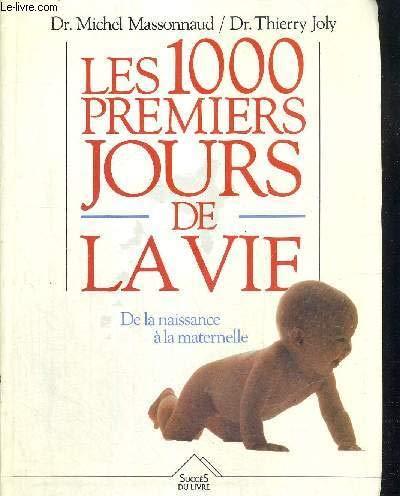 9782905866042: Eure-et-Loir: Preparation des Etats generaux de 1789 (French Edition)