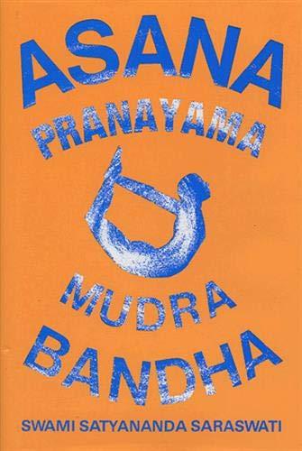 9782905892027: Asana Pranayama Mudra Bandha